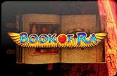 Слот Book Of Ra в онлайн казино Вулкан 24