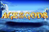 Эпоха Богов – красочный слот в казино Вулкан 24