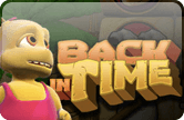 Back In Time игровой автомат на реальные деньги