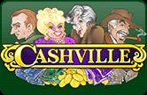Игровой слот CashVille в Вулкане Удачи