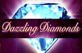 Dazzling Diamonds в Вулкан 24 онлайн