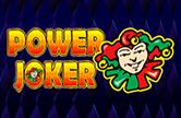 игровые автоматы в Вулкан Удачи Мощный Джокер
