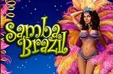 Игровые автоматы казино Вулкан 24 Бразильская Самба