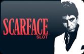 Scarface – это игровой автомат в казино Вулкан