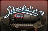 Silver Bullet бесплатно или на деньги