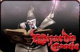 Wizard's Castle - игровой слот в казино Вулкан