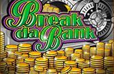 Играть в Сорвать Банк в казино Вулкан