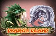 Играть в казино Вулкан Удачи в Остров Драконов