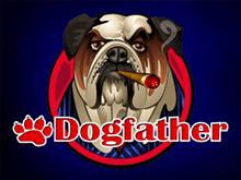 Dogfather — игровые автоматы от разработчика Microgaming